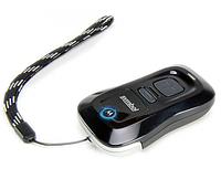 Сканер штрих-кодов Motorola Symbol CS3000 б/у