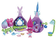 Набор Hasbro Trolls Салон красоты Троллей (B6559)