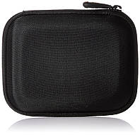 Жесткий кейс AmazonBasics для внешнего жесткого диска WD My Passport Essential