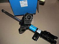 Амортизатор подвески HYUNDAI передний правыйгазовый (производитель SACHS) 314 024
