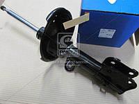 Амортизатор подвески HYUNDAI передний правыйгазовый (производитель SACHS) 314 893