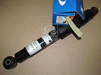 Амортизатор подвески HYUNDAI заднего газовый (производитель SACHS) 314 891