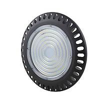 Светильник промышленный Евросвет 150W IP65 6400K EVRO-EB-150-03 110