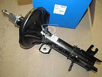 Амортизатор подвески HYUNDAI передний правыйгазовый (производитель SACHS) 315 307
