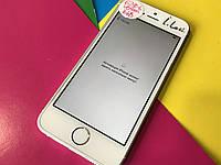 Apple Iphone SE 16Gb A1662 (Icloud Lock)