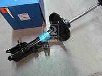 Амортизатор подвески KIA заднего левая газовый (производитель SACHS) 315 171