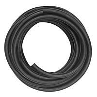 Шланг резиновый воздушный армированный 20атм, 6*13мм, 50м