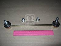 Тяга стабилизатора FORD, MAZDA задняя ось (производитель Lemferder) 25810 02