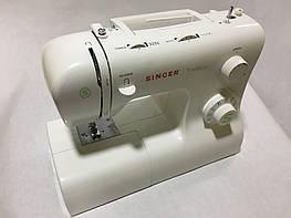 Швейна машинка Singer 2273