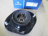 Опора амортизатора DAEWOO LANOS передняя ось (производитель SACHS) 802 037