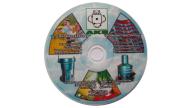 Cистемы управления базами данных