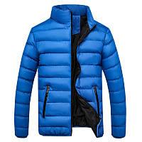 Мужская куртка Ted AL7855