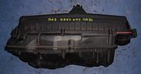 Корпус воздушного фильтраPeugeot207 1.6 16V2006-2013V753482280 (мотор 5FW (EP6)
