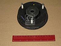 Опора амортизатора FORD передняя ось (производитель Lemferder) 26054 01