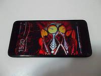 Мобильный телефон Xiaomi Mi 4X 2/ 16gb №3728