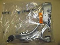 Рычаг подвески AUDI, PORSCHE, VW передняя ось (производитель Lemferder) 35736 01