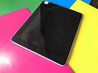 Ipad 1st Gen A1337 64Gb Wi-Fi + 3G (Не вкл, сколы)