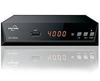 Спутниковый HD ресивер Star Track S2 MEGA