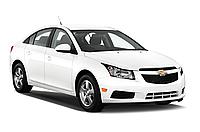 Лобовое стекло Chevrolet Cruze 2009-2017