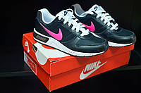 Кроссовки Nike Nightgazer оригинал 36 37 38., фото 1