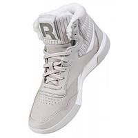Кроссовки ботинки утепленные REEBOK EasyTone RockEasy MID 38p.