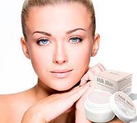 MilkSkin - отбеливающий крем для лица и тела (Милк Скин), 50 мл