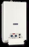 Газовый конденсационный котел NOVADENS 34