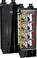 Газовый конденсационный котел  Mydens 280