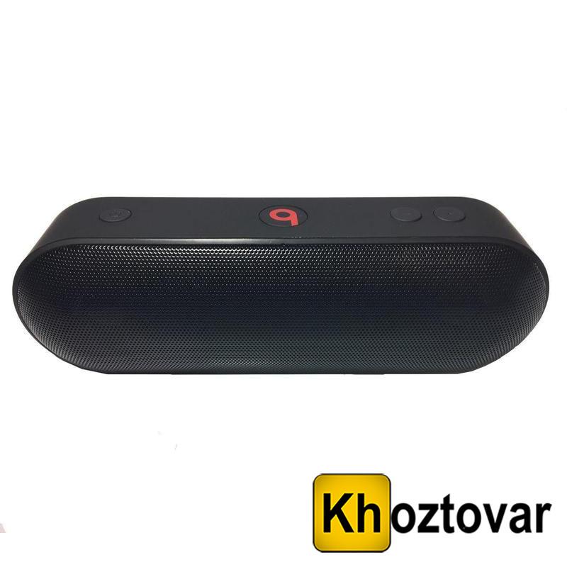Портативная Bluetooth колонка Beats K-2