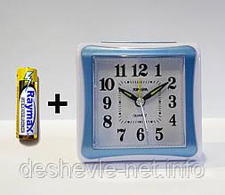 Настольные часы - будильник