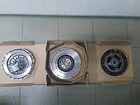 Комплект сцепления + маховик Opel 1.3CDTI, производитель Valeo, 835064