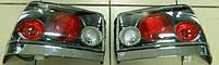 Фонари задние Toyota Corolla 93-97 тюнинг Anzo 221112