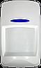Оптико-электронный пассивный извещатель COLT10DL