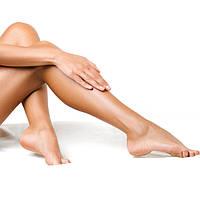 Как сохранить красоту и здоровье ног?