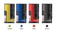 Sigelei Fuchai Squonk 213 150W - Батарейный блок для электронной сигареты. Оригинал, фото 1