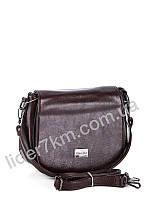 Женская сумка клатч W790 Женские сумки и клатчи от Kiss Me опт розница купить Одесса