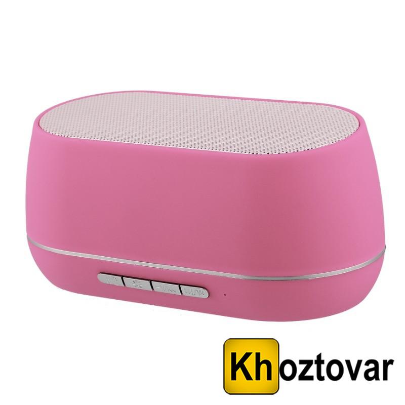 Портативная Bluetooth колонка BT-1026