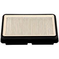 HEPA-фильтр для пылесосов Rowenta ZR902501 (ZR902501)