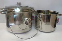 Набор посуды Rainstahl RS 2303-06