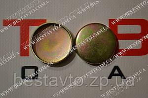 Заглушка гбц 41 мм amulet