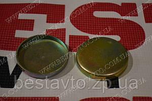 Заглушка гбц 56 мм amulet