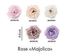 """Стабилизированные розы """"Majolica"""""""