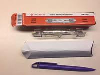 Лампа EL мет/гал. DM-150S/4200K RX7s A-DM-0411 ELECTRUM