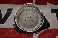 Мотор печки amulet