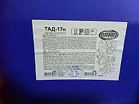 Масло трансмиссионноеВАМП ТАД-17и 85W-90 канистра 20 л