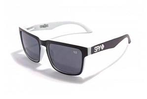 Солнцезащитные очки Spy+ Ken Block Helm white_frame (model № 19)