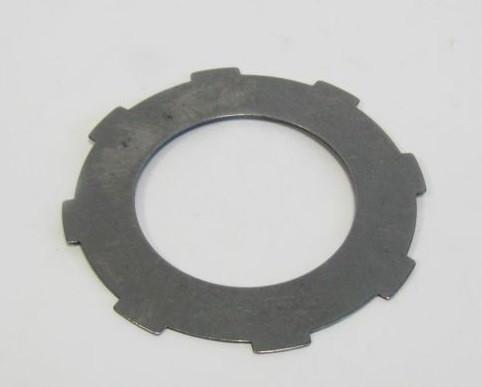 Диск АКПП стальной нажимной ТСМ  № 1124382151