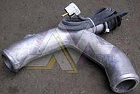 Подогреватель тосола (2 кВт) алюминиевый