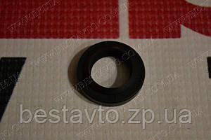 Сальник корпусу вижимного підшипника amulet