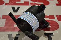 Сепаратор паров бензина amulet